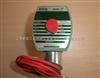 美国ASCO521电磁阀、ASCO531电磁阀、ASCO551电磁阀