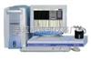 WC-200WC-200型微机盐含量测定仪