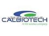 Calbiotech 特约代理