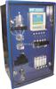 江苏联氨分析仪LNG-5087现场安装