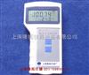 LTP-201智能大气压计,数字大气压表