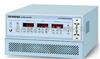 固纬APS-9000系列