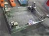 scs1吨电子钢瓶秤,2吨防爆钢瓶秤,2吨电子钢瓶秤