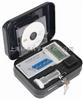 PLD-CX辛烷值分析仪