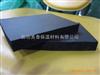 B1级橡塑保温管  B1级橡塑保温管规格