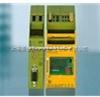 PILZ皮尔兹安全继电器德国原装进口低价优惠购