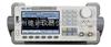 鼎阳SDG5162任意波形信号发生器