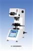 HV-1000HV-1000维氏硬度计 上海联尔HV-1000型显微维氏硬度计 HV-1000维氏硬度计性能