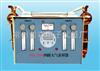 PSQ-4000四气路大气采样器