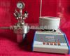 微型高压反应釜销售