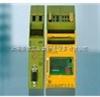 皮尔兹安全继电器/继电器/安全继电器/上海颖哲皮尔兹安全继电器