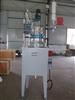 YDF-100L.YDF-50L单层玻璃反应釜YDF-100L.YDF-50L 值得信赖的大品牌