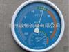 WS-2000指针式温湿度计