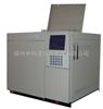 6号溶剂残留分析专用气相色谱