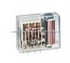 亨士乐继电器编码器计数器和计时器