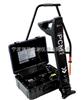 PCM+雷迪管道电流测绘仪\PCM+  宁波瑞德产 专业品质 1年保修 大量现货