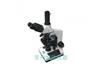 XSP-12CAV摄像生物显微镜