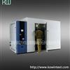 PCB步入式恒温恒湿试验室