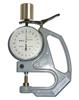 CH-1-N手式千分测厚仪   六凌压敏胶黏带测厚仪