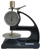 CH-1-NT台式千分测厚仪   分度值0.001mm