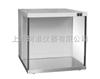 KT-HD-650桌上型洁净工作台(单人单面、水平送风)