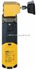 供应皮尔兹安全继电器/安全继电器/皮尔兹安全继电器上海经销