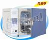DHP-9402/DHP-9602/DHP-9902电热恒温培养箱