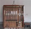 七管奥氏气体分析器,1903(532)奥氏气体分析器