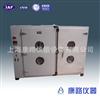 厂家定制大型干燥箱101A-7