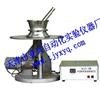 供应水泥胶砂流动度仪 型号NLD-3水泥胶砂流动度仪