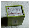 COMAT计时器上海颖哲工业自动化设备有限公司