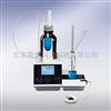 TITRONIC® 500多功能数位式分注器