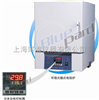 BSX2-2.5-12TP\BSX2-5-12TP\BSX2-6-12TP可程式箱式电阻炉(高温烘箱)