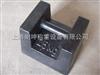 LK-SCS500kg锁型铸铁砝码,厂家直销锁型砝码