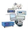 COMAT电压继电器/COMAT控制器/COMAT计时器代购