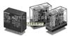 COMAT电压继电器上海颖哲全国低价现货