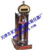 供应160型水泥比长仪 型号ISOBY160水泥比长仪