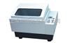 ZD-85A气浴恒温振荡器