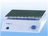 TYZD-III梅毒振荡器