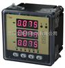 AST三相电压表三相电压表/三相电压表价格/三相电压表厂家