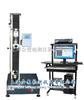 pvc管材拉力检测仪器