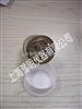 PE300BFA进口氙灯泡、PE300BFA价格、原装进口氙灯泡