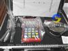 里氏硬度计,里氏度计厂家_供应硬度仪AH110