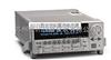 6221交流和直流电流源6221型交流和直流电流源