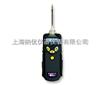 PGM-7340美国RAE3000VOC检测仪