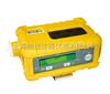 PGM-50/54美國華瑞(RAE) MultiRAE Plus/IR 五合一氣體檢測儀