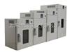 DHG-9000B系列电热恒温鼓风干燥箱