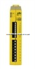 供应皮尔兹控制器/皮尔兹安全继电器/pilz皮尔兹安全模块产品信息