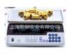 DC180计重电子桌秤-上海不锈钢电子桌秤
