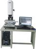 张家港2D测量仪维修|2.5D影像仪维修